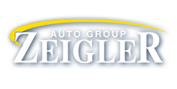 Buffalo honda dealer in amherst ny new and used honda for Zeigler honda service