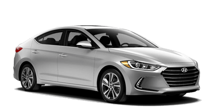 Hyundai Elantra Se >> 2017 Hyundai Elantra Se Vs Elantra Limited What S The